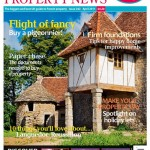 French Property News April 2011