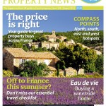 French Property News Aug 2012