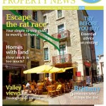 French Property News November 2011