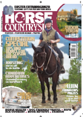 april-may-2015-cover-image