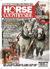 dec-jan-2015-cover-image
