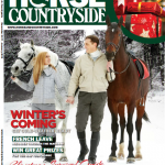 Horse & Countryside Dec/Jan 2018