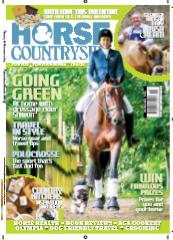 feb-mar-2015-cover-image