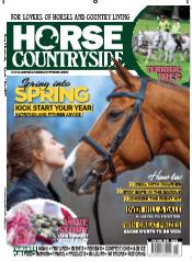 feb-mar-2017-cover-image