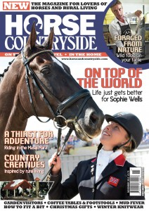 horse-and-countryside-magazine-novermber-2013-cover
