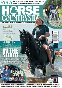 horse-and-countryside-magazine-october-2013-cover