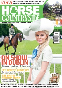horse-and-countryside-magazine-september-2013-cover