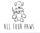 all-four-paws