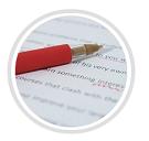 editor-pic-logo