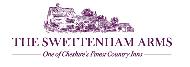 swettenham