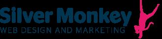Marketing_agency_sudbury