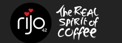 rijo42-logo-invert