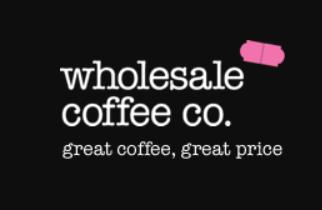 wcc_logo_with_tagline